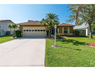 4312 70TH Drive E, Sarasota, FL 34243 - MLS#: A4197267