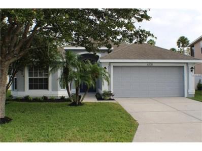 6208 French Creek Court, Ellenton, FL 34222 - MLS#: A4197280