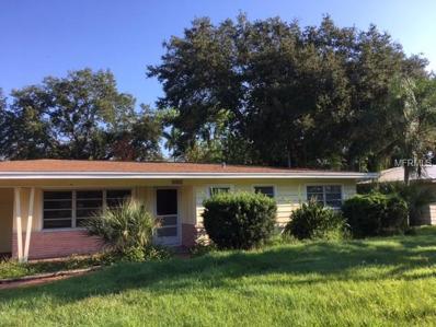 2651 Wood Street, Sarasota, FL 34237 - MLS#: A4197309