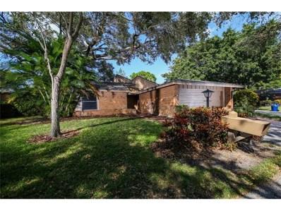 6106 Willow Oak Circle UNIT N\/A, Bradenton, FL 34209 - MLS#: A4197360