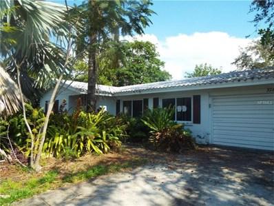 3284 Markridge Road, Sarasota, FL 34231 - #: A4197447