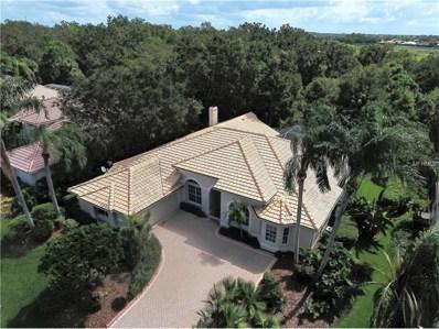 4812 Benchmark Court, Sarasota, FL 34238 - #: A4197457
