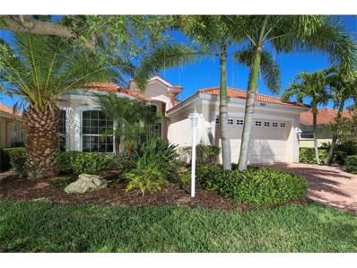 5013 Hanging Moss Lane, Sarasota, FL 34238 - MLS#: A4197461