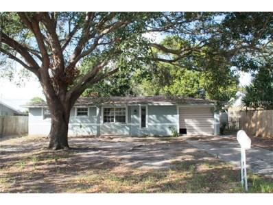 2925 Yorktown Street, Sarasota, FL 34231 - MLS#: A4197472