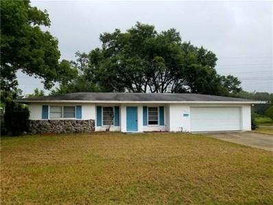 3867 Sugar Lane, Sarasota, FL 34235 - MLS#: A4197506
