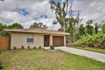 453 Glenwood Avenue, Osprey, FL 34229 - MLS#: A4197586