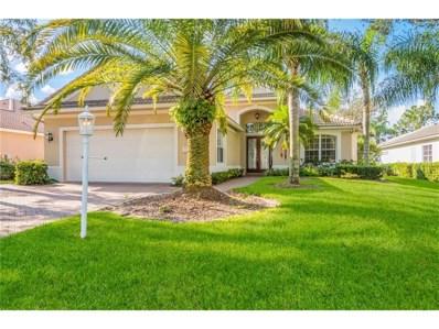 7332 Saint Georges Way, University Park, FL 34201 - MLS#: A4197589