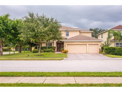 3703 65TH Avenue E, Sarasota, FL 34243 - MLS#: A4197621