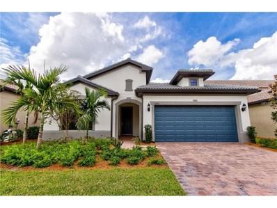 11081 Sandhill Preserve Drive, Sarasota, FL 34238 - MLS#: A4197640