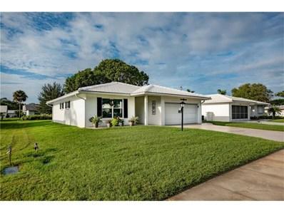4304 Chinaberry Circle, Bradenton, FL 34208 - MLS#: A4197758