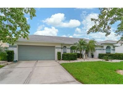 6017 Cedarwood Lane, Bradenton, FL 34203 - MLS#: A4197775