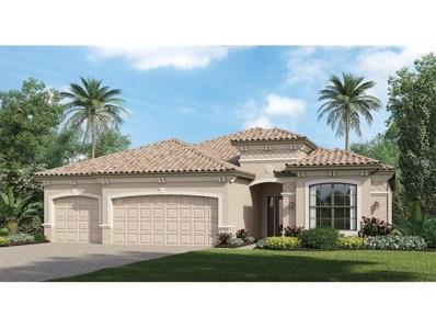 3112 Savanna Palms Court, Lakewood Ranch, FL 34211 - MLS#: A4197857