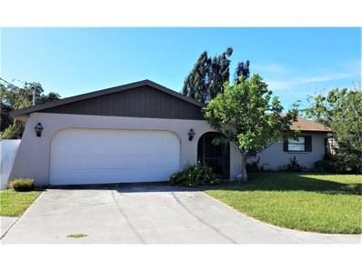 2714 Proctor Road, Sarasota, FL 34231 - MLS#: A4197860