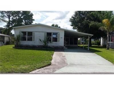 6028 Grand Oaks Drive SE, Winter Haven, FL 33884 - MLS#: A4197874