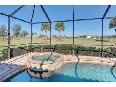 7003 Quiet Creek Drive, Bradenton, FL 34212 - MLS#: A4197960