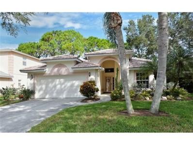 9571 Knightsbridge Circle, Sarasota, FL 34238 - #: A4197972