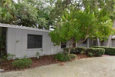 445 Reid Street, Sarasota, FL 34242 - MLS#: A4198004