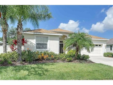 4157 70TH Street Circle E, Palmetto, FL 34221 - MLS#: A4198069