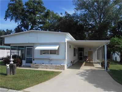 1113 46TH Avenue Drive E, Ellenton, FL 34222 - MLS#: A4198114