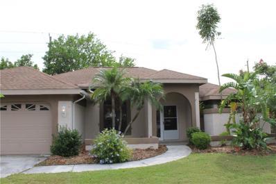 7638 37TH Street Circle E, Sarasota, FL 34243 - MLS#: A4198128