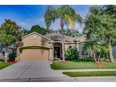412 36TH Street NE, Bradenton, FL 34208 - MLS#: A4198132