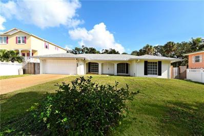 4853 Commonwealth Drive, Sarasota, FL 34242 - MLS#: A4198167