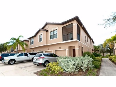 4134 Via Piedra Circle UNIT 2-204, Sarasota, FL 34233 - #: A4198201