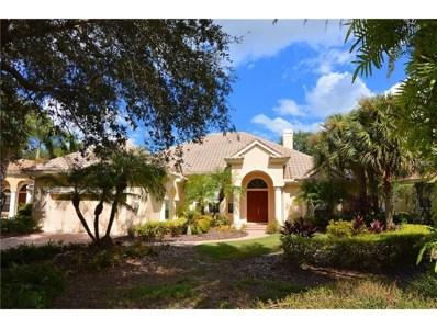 6905 Cumberland Terrace, University Park, FL 34201 - MLS#: A4198208