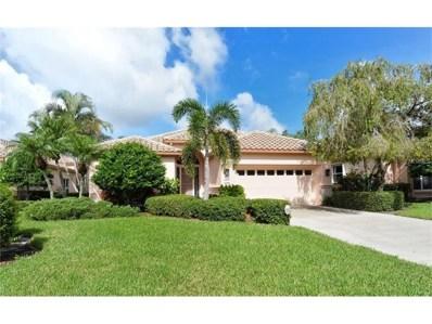 7120 La Ronda Court, Sarasota, FL 34238 - #: A4198233