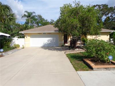 2571 Valencia Road, Venice, FL 34293 - MLS#: A4198234