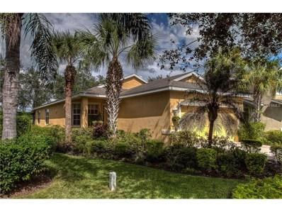 7031 Chatum Light Run, Bradenton, FL 34212 - MLS#: A4198250