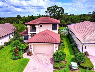 1234 Cielo Court, North Venice, FL 34275 - #: A4198269