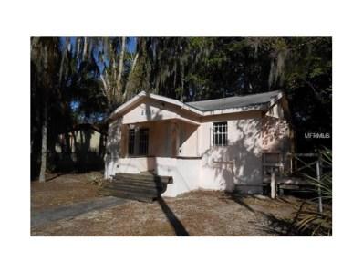 1553 29TH Street, Sarasota, FL 34234 - MLS#: A4198340