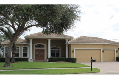 10208 Thurston Groves Boulevard, Seminole, FL 33778 - MLS#: A4198401