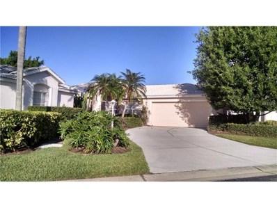 3998 Via Mirada, Sarasota, FL 34238 - MLS#: A4198457