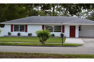 2256 Waldemere Street, Sarasota, FL 34239 - MLS#: A4198477