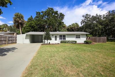 1133 Groveland Avenue, Venice, FL 34285 - MLS#: A4198513