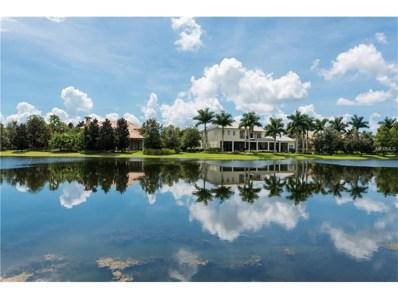 7915 Matera Court, Lakewood Ranch, FL 34202 - MLS#: A4198522