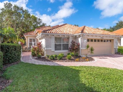 8356 Canary Palm Court, Sarasota, FL 34238 - MLS#: A4198555