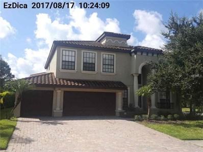 147 Verde Way, Debary, FL 32713 - MLS#: A4198594
