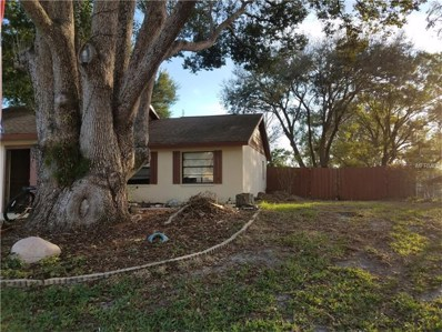 5186 Indian Mound Street, Sarasota, FL 34232 - MLS#: A4198616