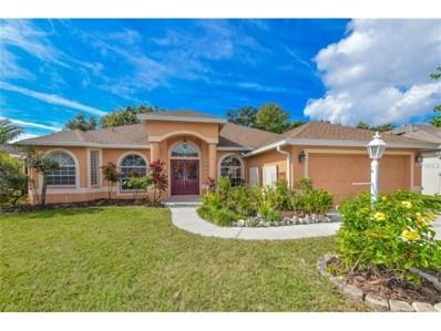 7318 38TH Court E, Sarasota, FL 34243 - MLS#: A4198638