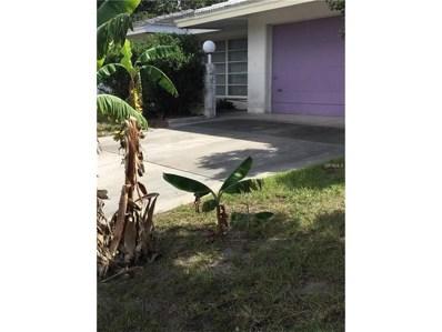 3497 Tanglewood Drive, Sarasota, FL 34239 - MLS#: A4198682