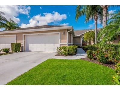 4976 Mahogany Run Avenue, Sarasota, FL 34241 - #: A4198737