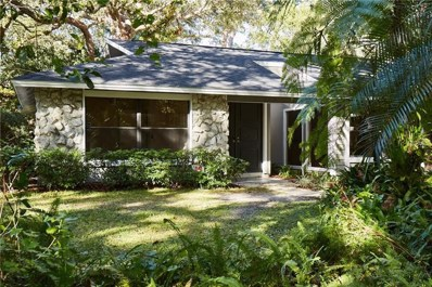 2064 Misty Sunrise Trail, Sarasota, FL 34240 - MLS#: A4198756