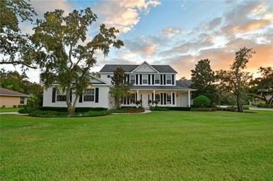 1704 145TH Street E, Bradenton, FL 34212 - MLS#: A4198762