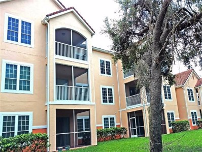 4106 Central Sarasota Parkway UNIT 1026, Sarasota, FL 34238 - MLS#: A4198795