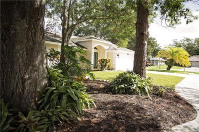 3731 Pond View Lane, Sarasota, FL 34235 - MLS#: A4198798