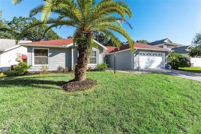 5620 29TH Street Circle E, Bradenton, FL 34203 - MLS#: A4198812