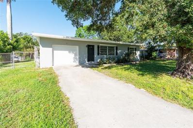 3214 4TH Street E, Bradenton, FL 34208 - MLS#: A4198813